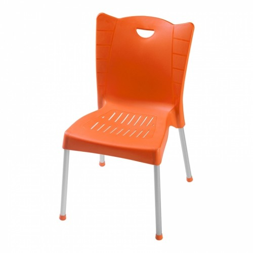 Yasemin Sandalye
