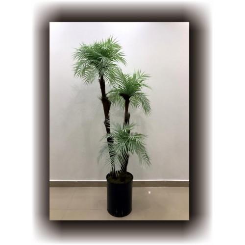 yapay ağaç
