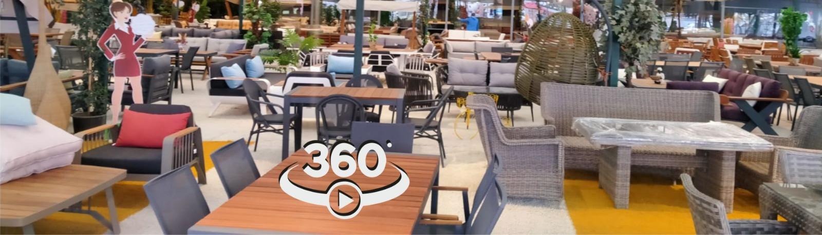 360Tur